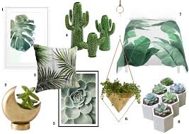 what does it take to be an interior designer how to perfect the botanical trend eve morgan interiors