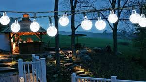 what is the best solar lighting for outside best solar lights 2021 the best solar garden lights from