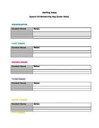 staff meeting agenda template staff meetings microsoft word and
