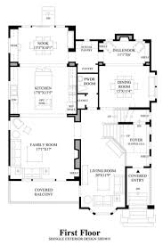 Tudor Floor Plans by 139 Best Medium Homes Images On Pinterest Floor Plans Bungalow