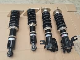 nissan sentra high rpm all b15 models fs bc coilovers 8k f r hood spacers 2jr high