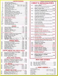 Kitchen Grill Indian Brooklyn Kitchen Time Chinese Restaurant In Flatbush Brooklyn 11226