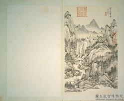 駘ection bureau association 8 best 國畫 images on painting artworks and drawing