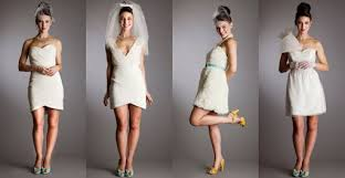 chagne wedding dress second wedding dresses party dresses for the