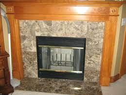 cream fireplace suite wall unit built white wooden cabinet drawer