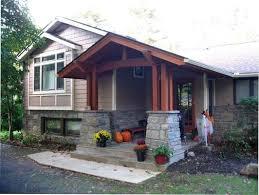 split level style split level style house home planning ideas 2018