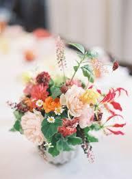 Pedestal Bowls For Centerpieces 384 Best Compote Vases U0026 Pedestal Bowls Images On Pinterest