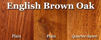 hearne hardwoods specializes in brown oak lumber we carry