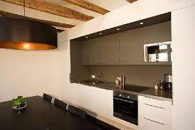 cuisine encastré cuisine encastree meuble cuisine moderne cbel cuisines