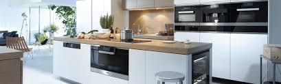 slide4 miele kitchen jpg