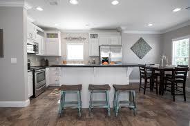clayton homes interior options the palmer