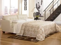 Most Comfortable Camping Mattress Mattress Ikea Metal Bed Frame Beautiful Best Comfortable