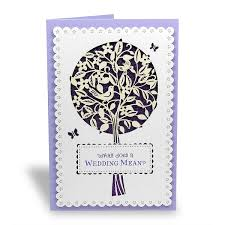 greetings for a wedding card beautiful wedding greeting card at best prices in india