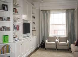 livingroom storage 2015 simple practical bedroom wardrobe cabinet living room