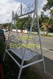 Wrought Iron Garden Swing by 33 Best Gate Design Sri Lanka Steel Gate Design Metal Gate