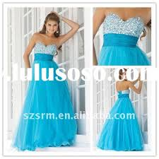 pretty cheap dresses for prom dress on sale