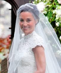 was pippa middleton u0027s wedding more lavish than the royal wedding