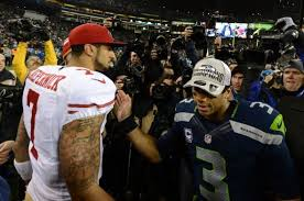 seahawks vs 49ers on thanksgiving preview and prediction