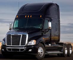 2015 volvo semi truck freightliner truck glass u0026 windshield replacement abbey rowe