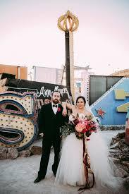 vegas weddings las vegas wedding wedding posts archives junebug weddings
