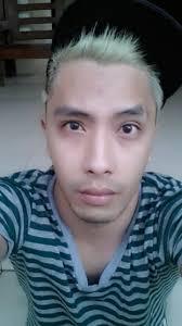 new hair style pilipino men pics hair ejomlexus