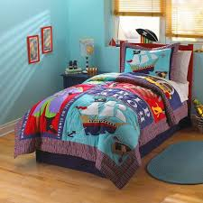 Best 25 Teen Comforters Ideas by Childrens Comforter Sets Full Size Bedroom Twin Quilts Kids Bed