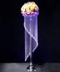 Crystal Wedding Centerpieces Wholesale by Wholesale Crystal Candelabra Wedding Centerpieces Suppliers Best