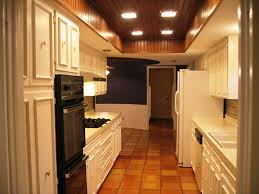 contemporary wood kitchen cabinets furniture u0026 accessories trying use modern wood ceiling for home