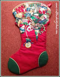 large christmas large themed quilted christmas with bells