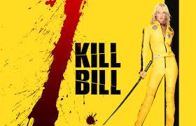 Kill Bill Meme - quentin tarantino on kill bill 3 i wouldn t be surprised if the