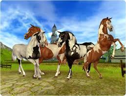 american paint horse jorvikipedia fandom powered by wikia