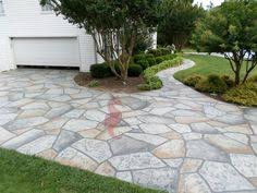 Recycled Brick Driveway Paving Roseville Pinterest Driveway by Brick Side Extension Next To The Driveway Except It Would Be More