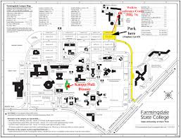 Utah State University Campus Map Herpetofauna Lihs Holiday Get Together
