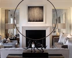 home decor ideas for living room memoir essence interiors
