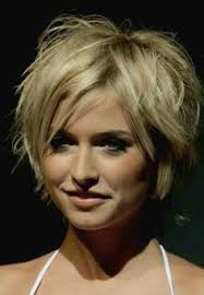 pixie haircuts for women with thick hair hair today gone