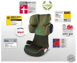 siege auto cybex solution x 28 best cybex child safety center images on babys