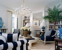 418 best ralph interiors images on pinterest home ralph lauren
