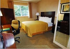Comfort Inn Marysville Wa Quality Inn Arlington Wa Booking Com