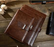 leather bound photo book popular leather bound books buy cheap leather bound books lots