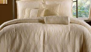 Luxury Super King Size Bed Alertness Hotel Bed Sheets Tags Luxury King Bedding Sets White