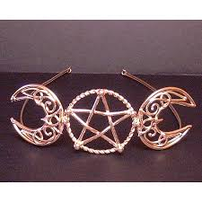 large triple goddess bronze circlet 900x900 jpg