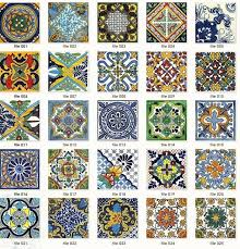 48 best nancy p images on pinterest mexican tiles haciendas and