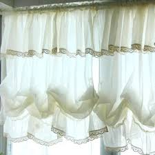 How To Make Balloon Shade Curtains How To Make Balloon Curtains And Shades Balloon Curtains And