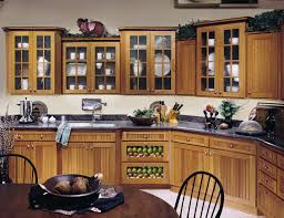 Stained Glass Kitchen Cabinet Doors by Glass Kitchen Cabinet Doors Home Depot Roselawnlutheran