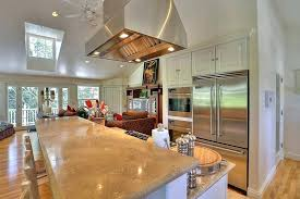 multi level kitchen island kitchen island with two posts modern kitchen furniture photos photo