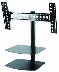 Cable Management System For Wall Mounted Tv Wall Mounted Shelf
