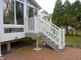 Deck To Sunroom Adding A Sunroom To Your Deck Build A Sunroom On A Deck