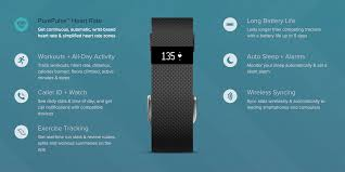target black friday moto 360 9to5toys lunch break first gen moto 360 100 sony 128gb microsd
