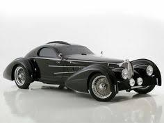 delahaye usa debuts bugatti inspired bella figura prototype