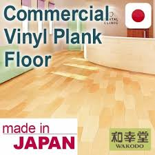 best vinyl plank flooring easy maintenance made in sle